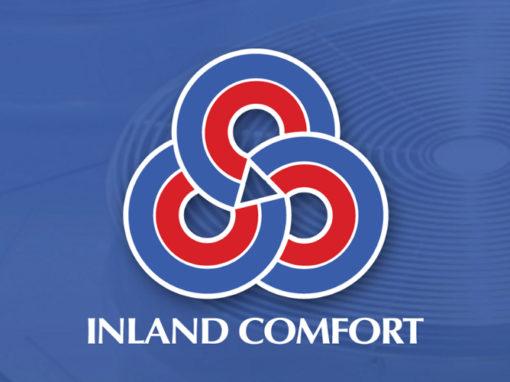 Inland Comfort