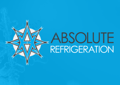 Absolute Refrigeration