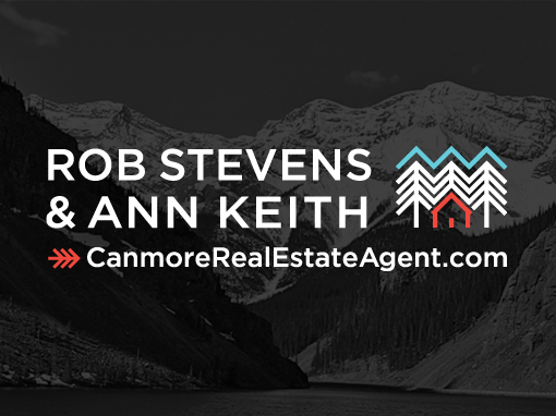 Real Canmore Estates
