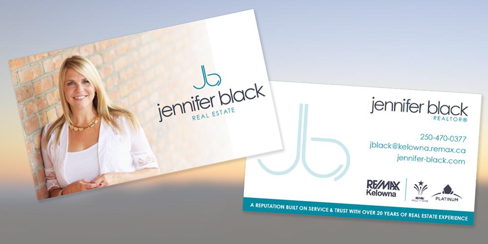 jb-bcard