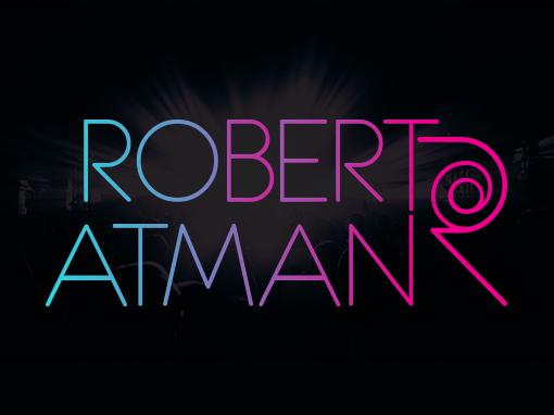 Robert Atman
