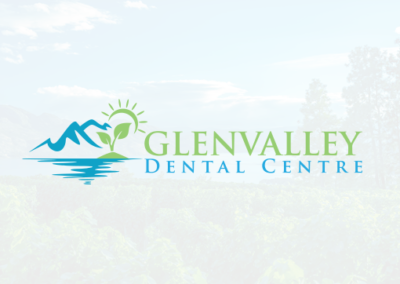 Glenvalley Dental Centre