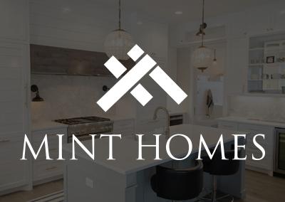 Mint Homes