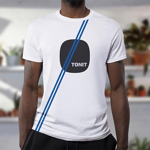 tonit-shirt