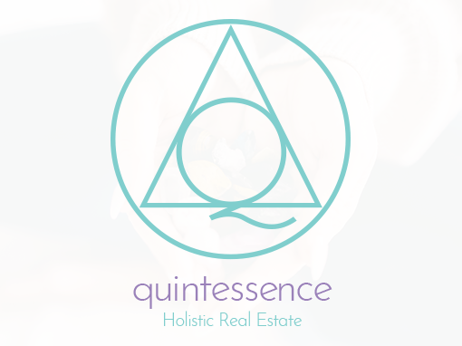 Quintessence Holistic Real Estate